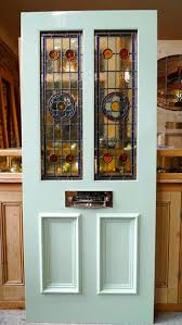 French Door Company - best 25 victorian front doors ideas on pinterest victorian door