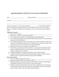 Sample Roommate Contract Fleet Mechanic Sample Resume
