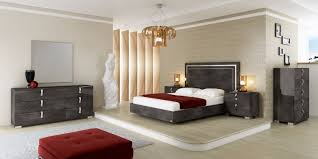 White High Gloss Queen Bedroom Suite High Gloss Grey Bedroom Furniture Vivo Furniture