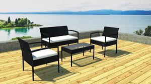 canap fauteuils gallery of salon de jardin avec fauteuil royal sofa id e de salon