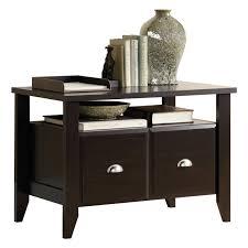Shoal Creek Bedroom Furniture Sauder Shoal Creek Computer Desk White Hayneedle