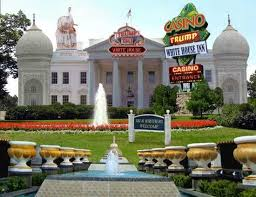 Donald Trump House 14 Best Trump White House Images On Pinterest Donald Trump