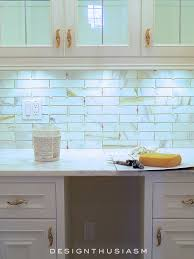 small under cabinet lights most the best unbeatable kitchen under cabinet lighting in butlers