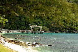 christmas island wikitravel