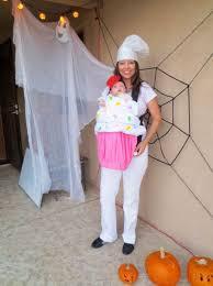Cupcake Halloween Costumes 50 Cute Baby Wearing Halloween Costumes 2017