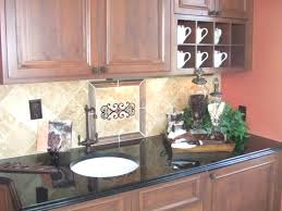 kitchen staging ideas staging a kitchen counter adds magic to your home
