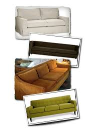 1399 Best Home Decor Images by Sofas On Pinterest Idolza