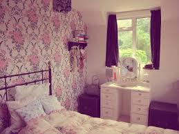 little room decor ideas tags room ideas bedroom ideas