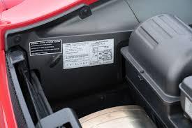 Ferrari 458 Manual - 2005 ferrari f430 coupe 6 speed silver arrow cars ltd