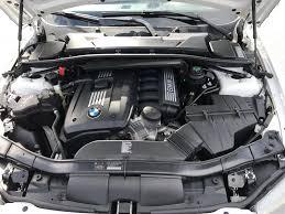 bmw repair greensboro vehicles for sale eurobahn bmw mini mercedes audi of greensboro