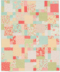 quilts from sweet jane easy quilt patterns using precuts susan