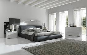 Modern Bedrooms Designs 2012 Modern Bedroom Design Ideas 2016 Modern Master Bedroom Interior