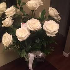 florist tulsa ok southpark florist florists 10915 s memorial tulsa ok phone