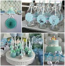 baby shower decorations for boys baby boy shower themes it guide me