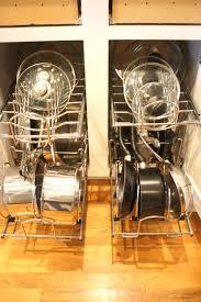 kitchen organizer kitchen counter storage cabinet organizers can
