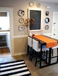 Narrow Outdoor Bar Table Small Bar Height Table U2013 Thelt Co