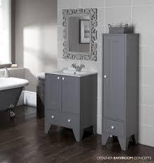 bathroom cabinets solid teak freestanding bathroom storage