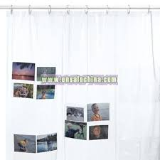 Dressed To Thrill Shower Curtain Shower Curtains Wholesale China Osc Wholesale
