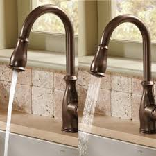 moen brantford kitchen faucet moen kitchen faucets reviews