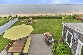 homes for sale in barnstable ma u2014 barnstable real estate u2014 ziprealty