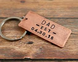 fathers day personalized gifts s day gifts etsy