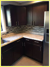 home depot economy kitchen cabinets 77 reference of formica countertops home depot home depot