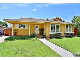 2109 n studebaker rd for sale long beach ca trulia
