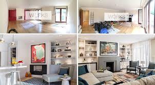 home room interior design contemporist contemporary modern architecture furniture lighting