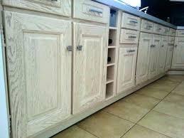 peinture pour meuble de cuisine stratifié peinture pour meuble de cuisine stratifie peinture pour meuble de