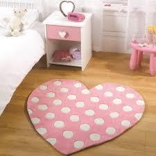 Rug Girls Room Girls Bedroom Rug U003e Pierpointsprings Com