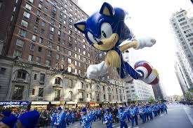 15 facts about sonic the hedgehog phactual