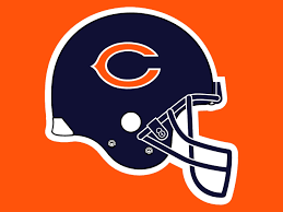1365x1024px hd images of chicago bears 27 1472401055