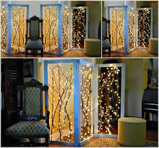 Cool Room Divider - 15 creative ideas for room dividers contemporist cool ideas for