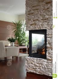 kamin wohnzimmer kamin wohnzimmer modern losgelost auf interieur dekor auch 6