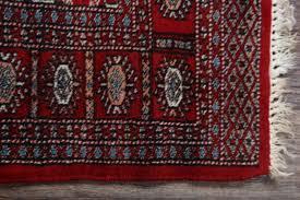 indian area rugs bokhara pakistan oriental area rug