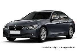 bmw car in black colour bmw 3 series 320d prestige colors cardekho com