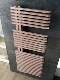 design handtuchheizkã rper wohnzimmerz design badheizkörper with credo design und badheizkã