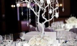 50 Wedding Anniversary Centerpieces by 50th Wedding Anniversary Centerpiece Ideas Wedding Centerpieces
