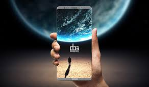 Price And Spec Confirmed For by Galaxy Note 8 U0027s Killer Specs And Feature List Were Just Confirmed