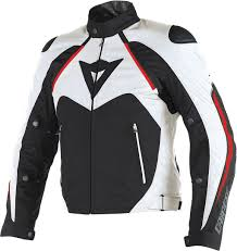 used motocross boots for sale used dainese leather jacket for sale dainese hawker d dry textile