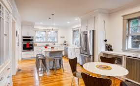 rhode island kitchen and bath articles on kitchen home architecture design