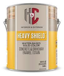 solid color stains u0026 sealers archives h u0026c concrete