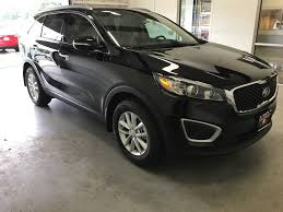 2017 kia sorento for sale near cleveland oh halleen kia