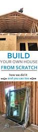 Design Your Own Log Home Online Best 25 Build Your Own House Ideas On Pinterest Building Your