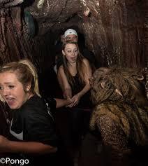 Halloween Theme Park Texas by Screams Halloween Theme Park Hosts Job Fair Aug 27 Focus Daily News
