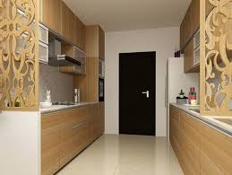 indian kitchen interiors who is the best kitchen interior designer in bangalore best interior