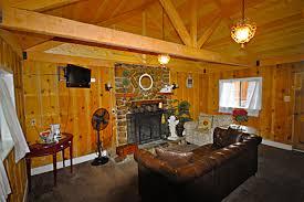 cabin 5 mt baldy lodge