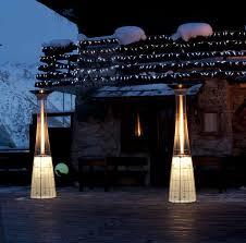 halogen patio heater patio heaters hanging halogen patio heater stainless steel propane