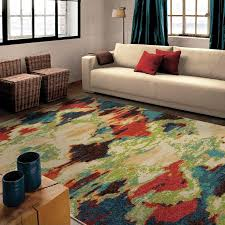 Masquerade Bedroom Ideas 39 Best Orian Rugs For Target Images On Pinterest Target