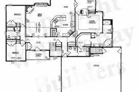 custom built homes floor plans custom built homes floor plans homepeek